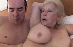أفلام إباحية مع أمهات عجائز جيدة سيئة ديك كبيرة